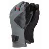 Mountain Equipment Randonee Glove - Men's-Shadow/Black-Small