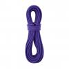 Sterling Fusion Photon DryXP, Purple, 30M