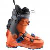 Dynafit Hoji PX Ski Boot, Orange/Asphalt, 25