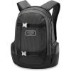 Dakine Mission 25L Backpack - Men's, Rincon, One Size