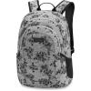 Dakine Garden 20L Backpack - Women's, Rosie, One Size