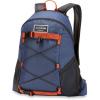 Dakine Wonder 15L Backpack, Dark Navy, One Size