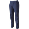 Mountain Hardwear Canyon Pro Pant   Women's, Zinc, 0