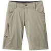 Outdoor Research Ferrosi 10 in Shorts, Men's, Cairn, 28 W