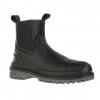 Kamik Griffonc Boots - Mens, Black, 10