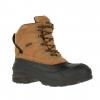 Kamik Fargo Boots - Mens, Tan, 10
