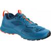 Arc'teryx Norvan VT Trail Running Shoes - Men's, Deep Lagoon/Beacon, 10