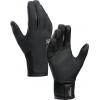 Arc'teryx Venta Glove, Black, Large