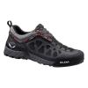 Demo, Salewa Firetail 3 GTX Men's Approach Shoes, Golden Palm/Black Out, 9 US