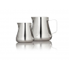 Espro Espro 20 Oz Toroid 2 Steaming Pitcher, Polished Stainless Steel, 20 Oz