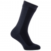 Sealskinz Mid-Weight Mid-Length Sock, S