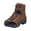 Kenetrek Men's Desert Guide Hiking Boots, Brown, 8, Wide