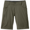Outdoor Research Ferrosi 12 in Shorts, Men's, Fatigue, 28 W