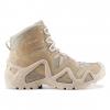 Lowa Zephyr Mid TF Hiking Shoe - Mens, DESERT, 14