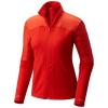 Mountain Hardwear 32 Degree Insulated W 1/ Fiery Red, Fiery Red, L