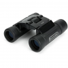 Celestron UpClose G2 10x25 Binoculars, Box