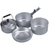 Acecamp 4 Person Cooking Set