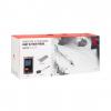 Mammut Barryvox Package Light Avalanche Survival Kit