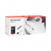 Mammut Barryvox Avalanche Safety Pack