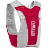 CamelBak Circuit Vest, Crimson Red/Lime Punch, One Size