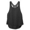 Brooks Ritual Women's Tank Top, Black, Large, 221265-Black-L