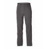 Royal Robbins Zip N Go Men's Pant, Charcoal, 30 Waist, 30 In Inseam, 30 30