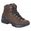 Aku Tribute II GTX Hiking Boot - Men's-Brown-Medium-8.5 US