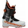 Demo, Dynafit PDG Ski Boot-Orange/White-27.5