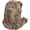 Alps Mountaineering Outdoor Z Pursuit 2700cu In.Backpack, Infinity Camo 88647