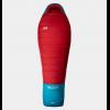 Mountain Hardwear Phantom Gore Tex 0 F/ 18 C, Alpine Red, Regular