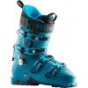 Rossignol Alltrack Pro 120 Alpine Touring Ski Boots, Petrol Blue, 27.5