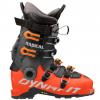Dynafit Radical Ski Boot, Fluo Orange/General Lee, 26.5