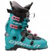 Dynafit Radical W Ski Boot, Hibiscus/Ocean, 25