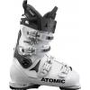 Atomic Hawx Prime 110 S Alpine Touring Boot - Men's, White/Anthracite, 28/28.5