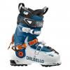 Dalbello Lupo AX 110 W Ski Boots - Women's, White/Celestial, 25.5