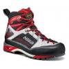 Asolo Freney Mid GV MM - Mountaineering Shoe - Mens, Black, 8