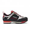 Asolo Freney Low GV MM - Mountaineering Shoe - Mens, Black, 8