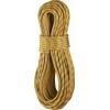 Edelrid Eagle Light Pro Dry 9.5 mm Rope-Yellow/Black-60 m