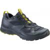 Arc'teryx Norvan VT GTX Trail Running Shoes - Mens, Orion/Lichen, 8