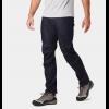 Mountain Hardwear Selvedge Denim Climb Pant   Mens, Dark Wash, 30 32