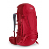 Lowe Alpine Cholatse 65:75 Backpack Oxide/Auburn Regular