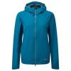 Sherpa Asaar 2.5 Layer Jacket - Women's, Blue Tara, Large, SW2123-BLUE TARA-L