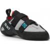Five Ten Verdon VCS Climbing Shoe - Men's-Grey-8