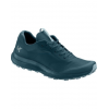 Arc'teryx Norvan LD Trail Running Shoes - Mens, Labyrinth/Robotica, 8.5