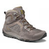 Asolo Angle MM Hiking Boot - Mens, Cendre/Cendre, 8