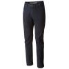 Mountain Hardwear Crux Denim Jean   Men's, Dark Wash, 28