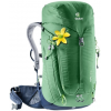 Deuter Trail 28 SL Backpack - Womens, Leaf/Navy, 28L