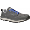 Astral TR1 Mesh Casual Shoe - Mens, Storm Navy, 8