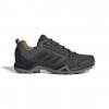 Adidas Outdoor Terrex AX3 GTX, Grey Five/Black/Mesa, 10