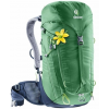 Deuter Trail 20 SL Backpack - Womens, Leaf/Navy, 20L